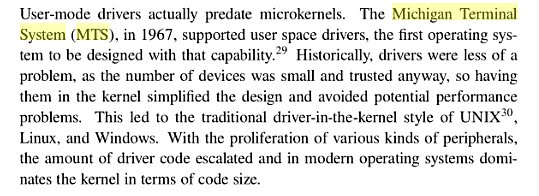 "Text from page 11 of ""Qnx"""